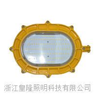 BFC8120防爆泛光灯-海洋王防爆灯价格
