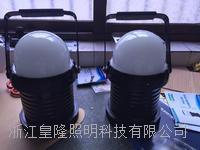 海洋王装卸灯FW6330/LED/轻便工作灯报价厂家