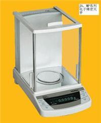 FA电子分析天平 FA2004
