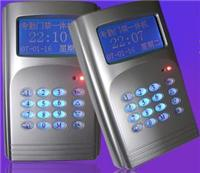 T-280 485/TCPIP考勤机 T-280 485/TCPIP考勤机