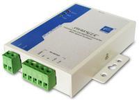 R232-485光藕隔离转换器 (收费专用)