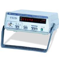 台湾固纬GFC-8010H数字频率计数器