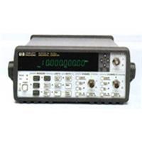 美国安捷伦53131A数字频率计