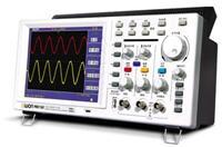 便携系列数字示波器PDS系列