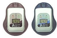 衡欣AZ 温度记录仪