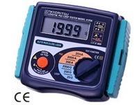 4120A回路阻抗测试仪