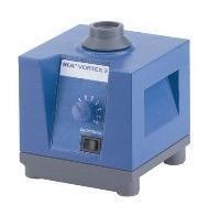 VORTEX 3圆周振荡器