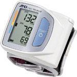 UB511腕式血压计珠海锦河代理批发