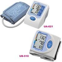 UA621/UB510血压计 珠海锦河代理批发