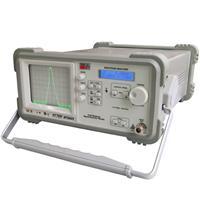 AT6005数字频谱分析仪/500M数字存储频谱分析仪