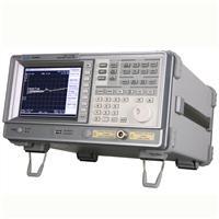 AT6060D频谱分析仪/6G数字存储频谱分析仪