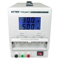 TPR3005T单路恒压恒流直流稳压电源