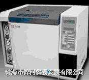 GC112A气相色谱仪气体分析
