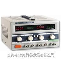 三路直流电源QJ3003SHIII