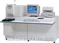 日本島津波長色散型X射線熒光光譜儀LAB CENTER XRF-1800型