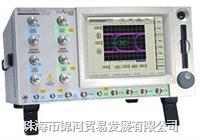美国泰克TeKtronixBitAlyzer误码率测试仪BA系列