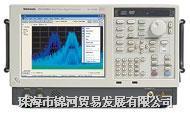 美国泰克TeKtronixRSA5000系列实时信号分析仪