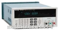 美国泰克TeKtronixPWS4000系列电源