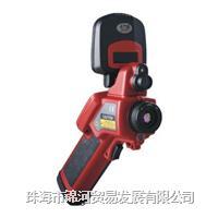 飒特MC602红外热像仪