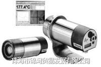 美国雷泰(Raytek)MM系列LT、MT、G5 低温系列 在线式红外测温仪