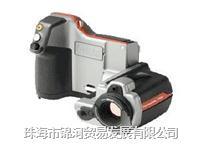 红外热像仪能耗分析 T335-YT1500-YTRPO