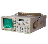 AT5006扫频式超外差频谱分析仪/500MHz数字存储频谱分析仪