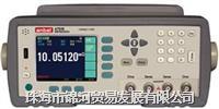 AT515 精密直流电阻测试仪
