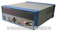 AT511C 直流电阻测试仪(智能型)