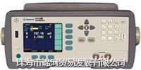 AT526B 交流低电阻测试仪(电池内阻测试仪)