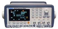 AT610 电容测试仪