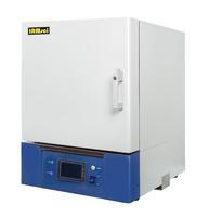 马弗炉 FB100/FB200/FB300/FB600