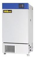 药品稳定性试验箱 ISH150/ISH250/ISH500/ISH800