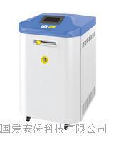 高压灭菌器 L65/L90
