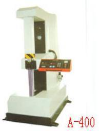 中諾A系列軸承加熱器 A-400/SPH-400