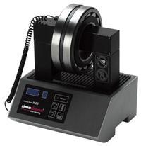瑞士森馬第一代感應軸承加熱器 IH030