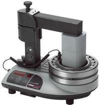 瑞士森马第二代感应轴承加热器 IH090
