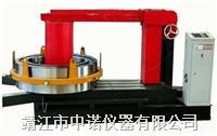 軸承加熱器 GJW-100