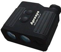 美國APRESYS激光測距儀 PRO1500