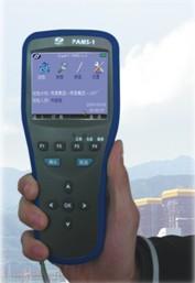 设备巡检仪 PAMS-1