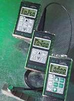 超聲波測厚儀 MX-3