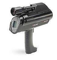 美國雷泰紅外線測溫儀 Raytek3i1ML3