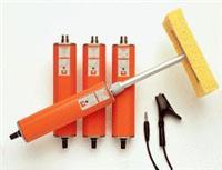 濕海綿針孔檢測儀 270