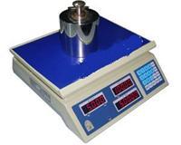 電子計價秤 ACS-A