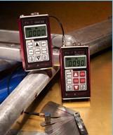 高精度超聲波測厚儀 PX-7