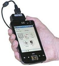 SKF振動分析儀CMVL3860 CMVL3860