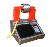 微電腦感應軸承加熱器 ZNE-2.0
