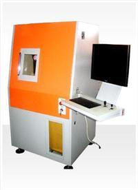 一体化X射线实时成像检测仪 ZNX-7