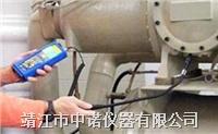 鍋爐、熱交換器和冷凝器泄漏檢測