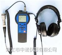 安铂VBA25设备巡检仪 VBA25
