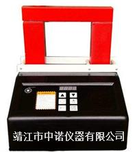 DM-20軸承加熱器 DM-20
